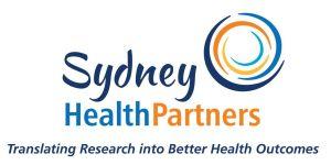 Sydney Health Partners