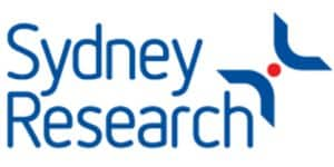 Sydney Research