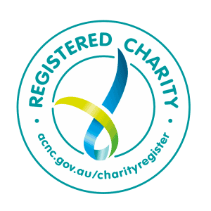 ACNC Registered Charity Logo 300sq