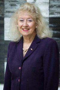 Ms Sylvia Kidziak AM