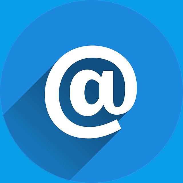 adri email change at symbol