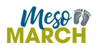ADRI Meso March