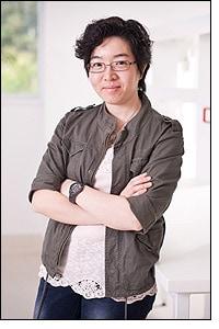 Yuen Yee Cheng