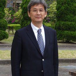 160425 Ken Takahashi