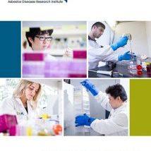 ADRI Annual Report 2017