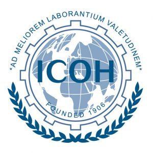 logo-icoh