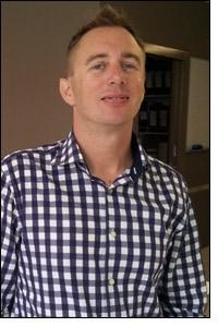 Matthew Soeberg